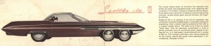 Ford_Seattle_ite_XXI_8