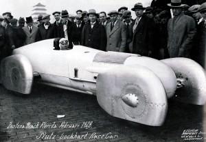 Frank-Lockhart-Stutz-Black-Hawk-Special-1928-01