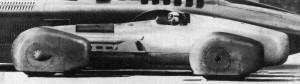 Frank-Lockhart-Stutz-Black-Hawk-Special-1928-02
