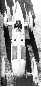 Frank-Lockhart-Stutz-Black-Hawk-Special-1928-03