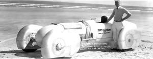 Frank-Lockhart-Stutz-Black-Hawk-Special-1928-05