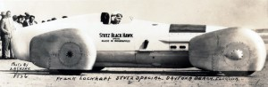 Frank-Lockhart-Stutz-Black-Hawk-Special-1928-06
