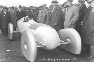 Frank-Lockhart-Stutz-Black-Hawk-Special-1928-09