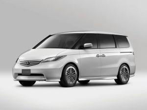 Honda_ASM_Concept_1