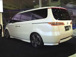 Honda_ASM_Concept_2