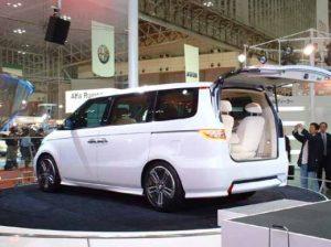 Honda_ASM_Concept_3