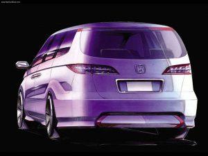 Honda_ASM_Concept_6