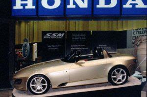 Honda_SSM_7