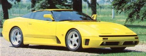 Iso_Grifo_90_1