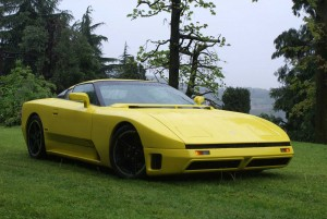 Iso_Grifo_90_12