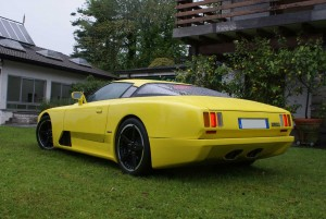 Iso_Grifo_90_13