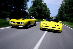 Iso_Grifo_90_15