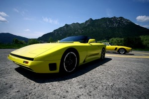 Iso_Grifo_90_16