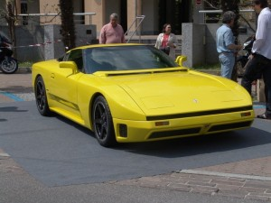 Iso_Grifo_90_18