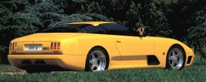 Iso_Grifo_90_3