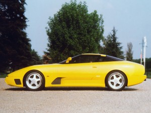 Iso_Grifo_90_5