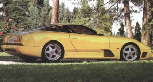Iso_Grifo_90_6