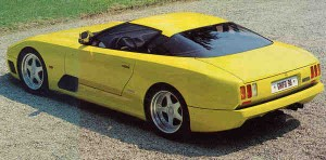 Iso_Grifo_90_7