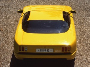 Iso_Grifo_90_8