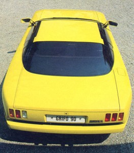 Iso_Grifo_90_9