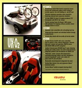 Isuzu_VX-O2_Concept-promo_02