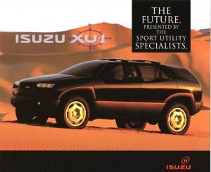 Isuzu_XU-1_concept_3