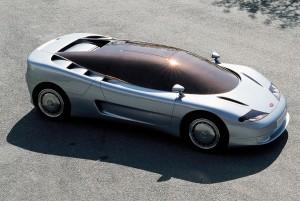 ItalDesign_Bugatti_ID90_01