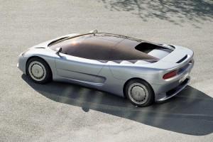 ItalDesign_Bugatti_ID90_02