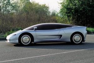 ItalDesign_Bugatti_ID90_03