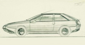 Italdesign_Isuzu_Asso_Di_Fiori_design-sketch_02