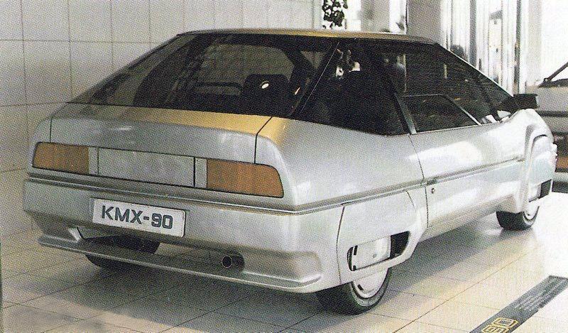 Kia_KMX-90_Concept_02.jpg