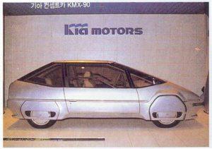 Kia_KMX-90_Concept_03