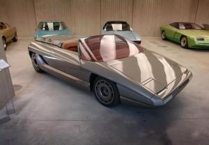 Lamborghini_Athon_Speedster_Concept_(1980)_1