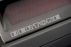 Lamborghini_Athon_Speedster_Concept_(1980)_4