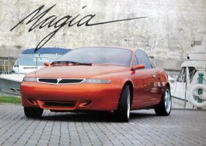 Lancia_IAD_Magia_1