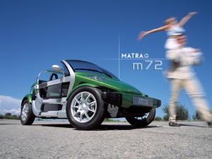 Matra_M72_Concept_01