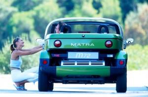 Matra_M72_Concept_06