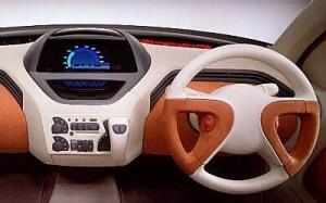 Mitsubishi_GAUS_Concept_06
