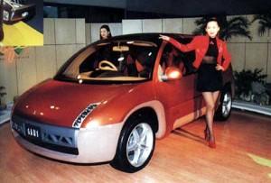 Mitsubishi_GAUS_Concept_08