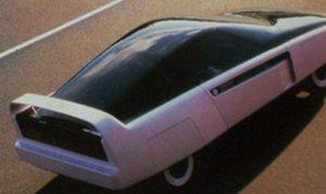 Mitsubishi_MP-90X_2