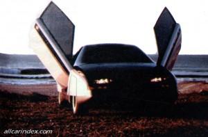 Mitsubishi_MP-90X_4