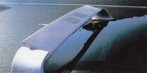 Mitsubishi_MP-90X_5