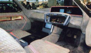 Mitsubishi_MP-90X_6