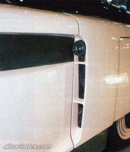 Mitsubishi_MP-90X_8