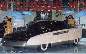 Mitsubishi_MP-90X_9