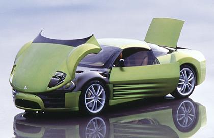 http://oldconceptcars.com/wp-content/uploads/Mitsubishi_SST_Concept_02.jpg