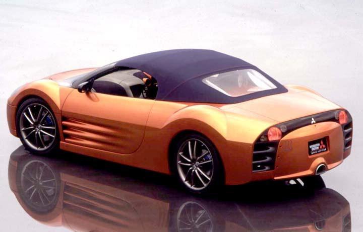 http://oldconceptcars.com/wp-content/uploads/Mitsubishi_SST_Spyder_2.jpg
