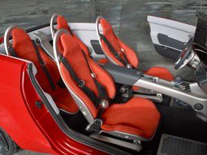 Mitsubishi_Tarmac_spyder_concept_11