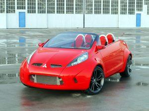 Mitsubishi_Tarmac_spyder_concept_6