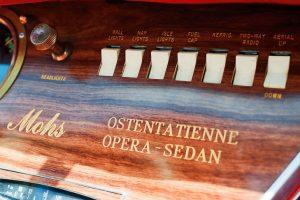 Mohs-Ostentatienne-Opera-Sedan-14